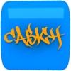 cabich