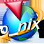 o_nix