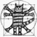 Оформление чертежей Solidworks - последнее сообщение от grifel