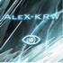 AleX-KRW