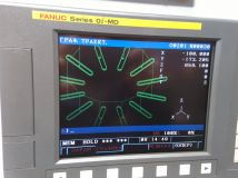Smart-CNC