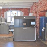 ATG 3D печать, прототипирование