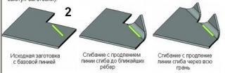 post-11848-1264591172_thumb.jpg