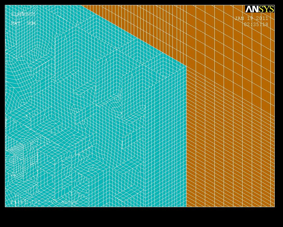 Ansys 14 Cfx Примеры.Rar