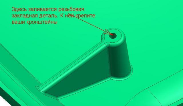 post-403-0-18786100-1389178287_thumb.jpg
