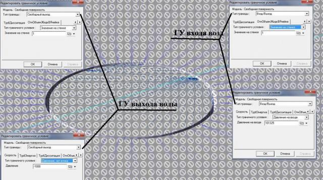 post-40866-0-47430400-1421010811_thumb.jpg