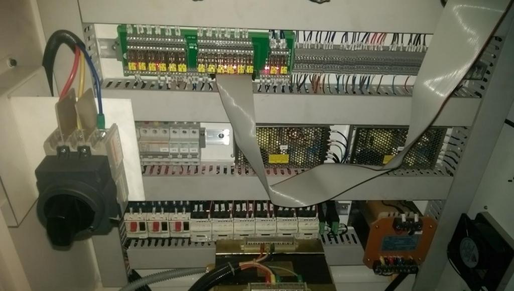 post-53589-0-15221300-1455602947_thumb.jpg
