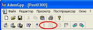 post-27796-1300972853_thumb.jpg