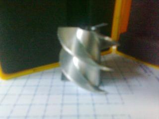 post-30512-1301420571_thumb.jpg