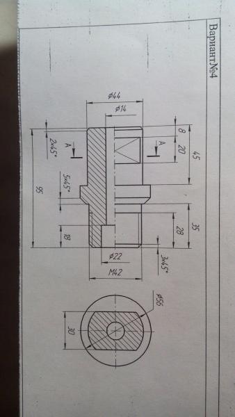 post-46996-0-62693100-1428058405_thumb.jpg