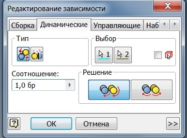 post-32170-1369136193.jpg
