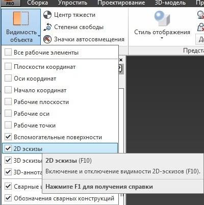 post-32170-1369247486.jpg
