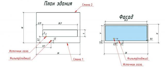 post-47460-0-65064100-1431436453_thumb.jpg