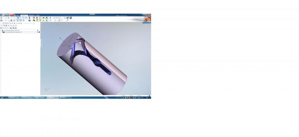 post-44356-0-46438900-1464106110_thumb.jpg