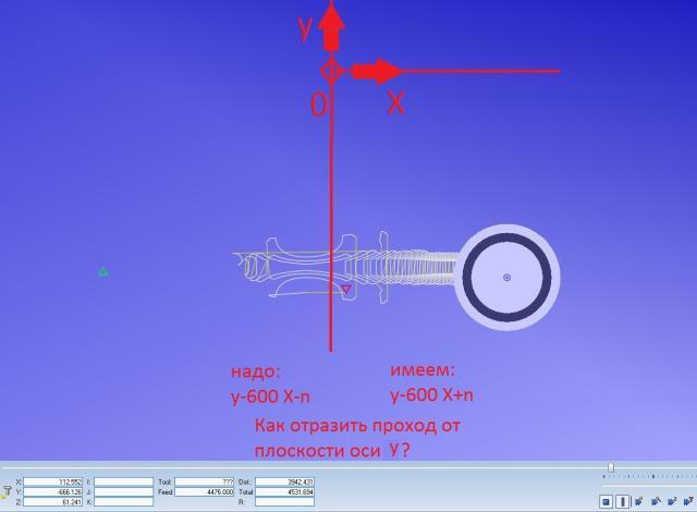 post-35927-1340700529_thumb.jpg