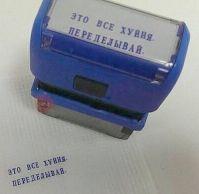 post-29001-0-51070400-1433232855.jpg