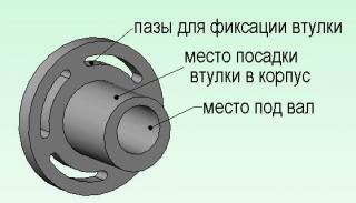 post-17502-1248221836_thumb.jpg