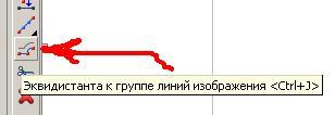 post-11848-1312118867.jpg
