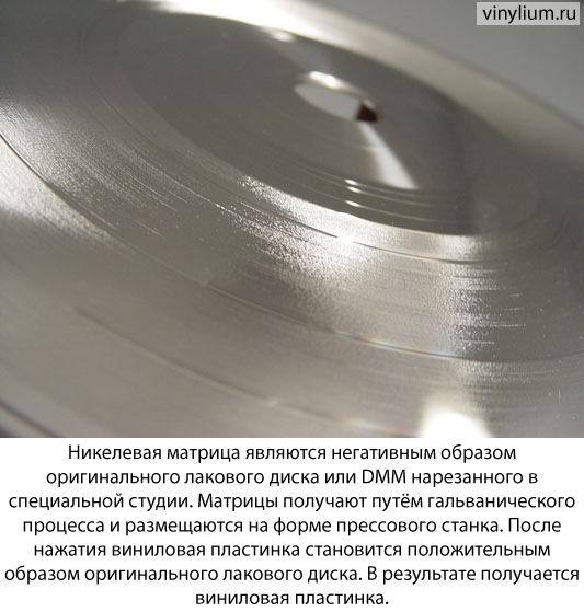 post-36125-1341734567.jpg