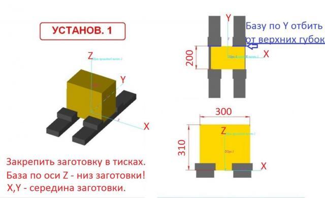 post-32722-0-59252300-1437344644_thumb.jpg