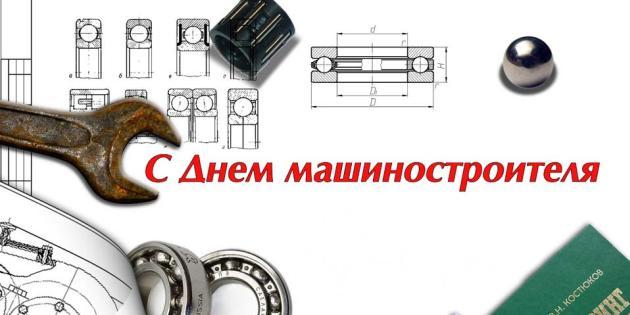 post-2410-1348812733.jpg
