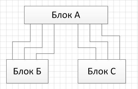 Блок-Схема-блоки.JPG