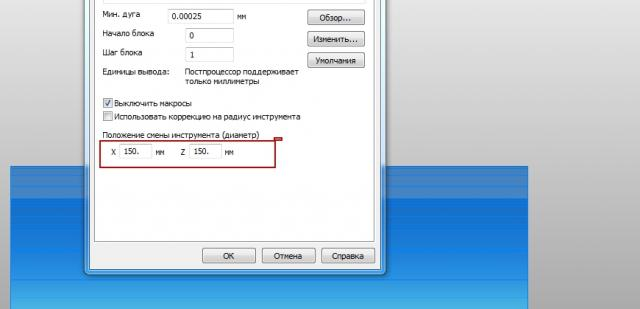 post-12804-0-28479000-1443250225_thumb.jpg