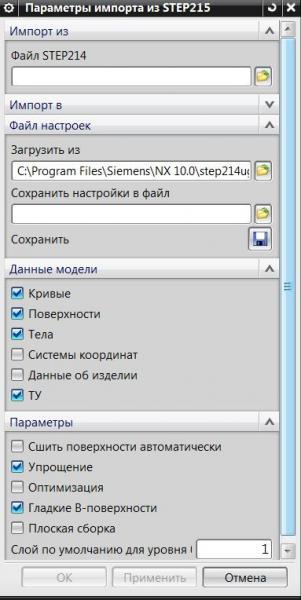 post-42105-0-22596600-1443518845_thumb.jpg