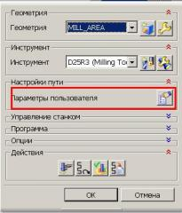 post-12317-1317956042_thumb.jpg