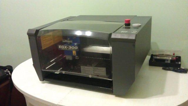 Egx 300 руководство пользователя - фото 9