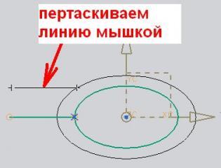 post-22528-1257432465_thumb.jpg