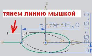 post-22528-1257432479_thumb.jpg