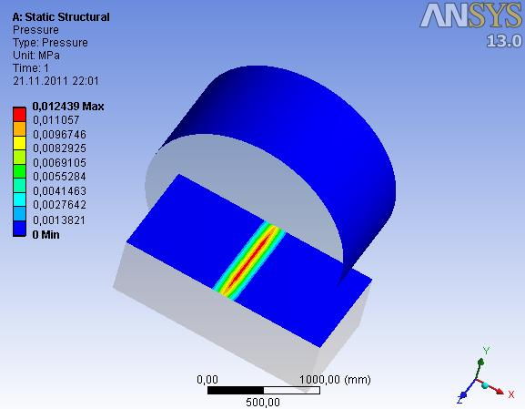 Ansys workbench tutorial download / PER-ATTACKS ML