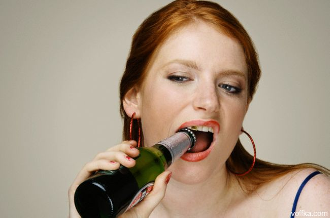 Как вести с мужем алкоголизм