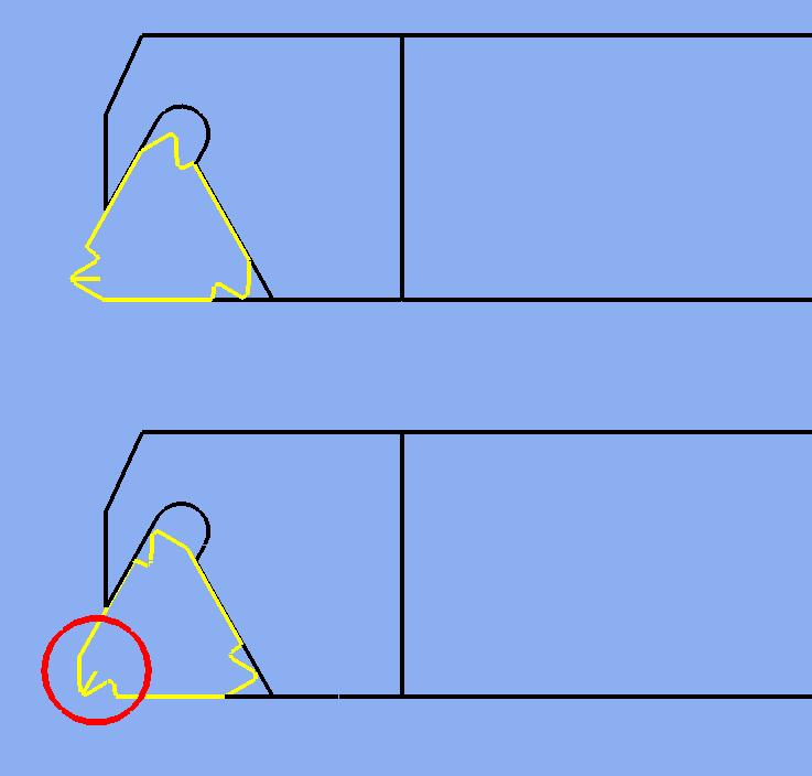 основные узлы токарно винторезного станка