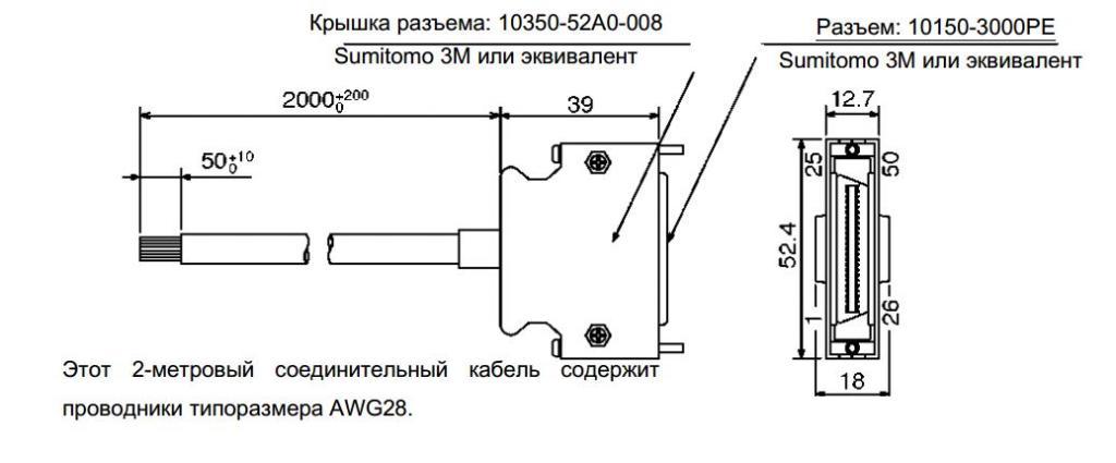 post-25597-0-35246000-1446819320_thumb.jpg