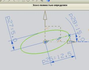 post-22528-1260371882_thumb.jpg