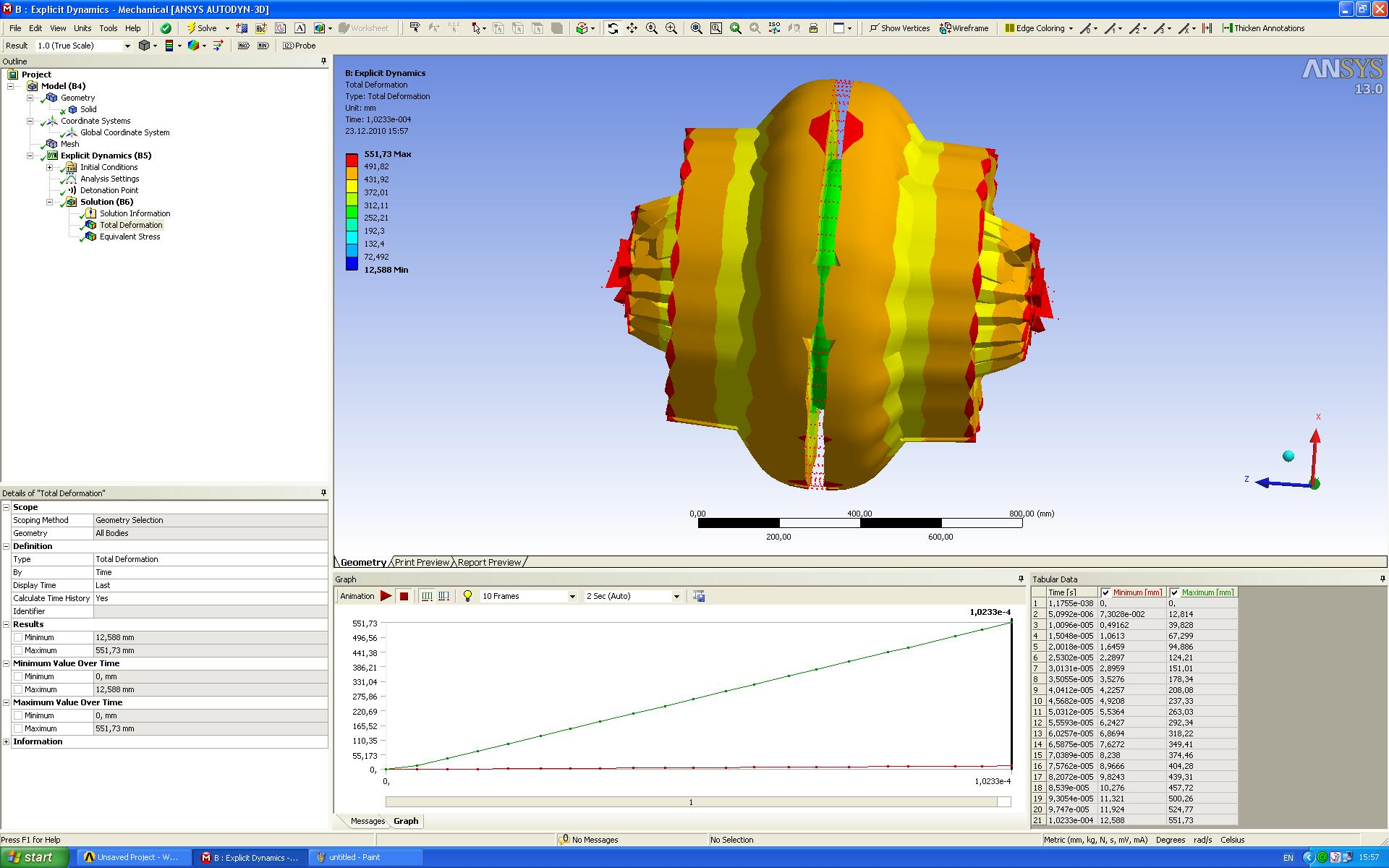 simulation and analysis software suites Browse software simulation and suite content selected by the elearning learning community.