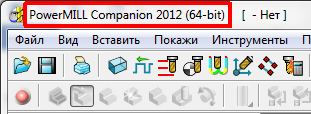 post-25054-0-62331600-1450937282.jpg