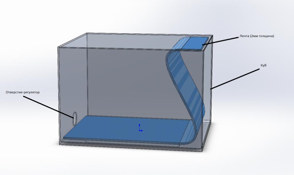 модель1.png