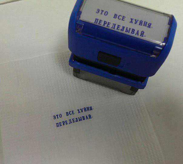 post-40261-0-71268200-1480771118.jpg