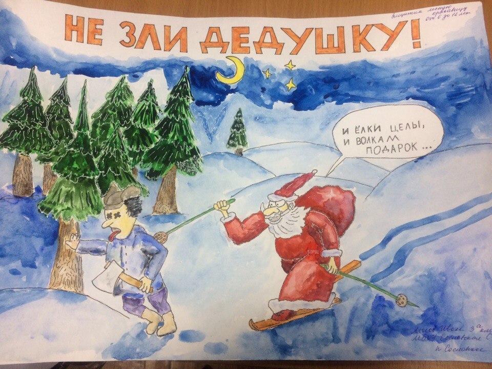 Дед Мороз-против вырубки.jpg