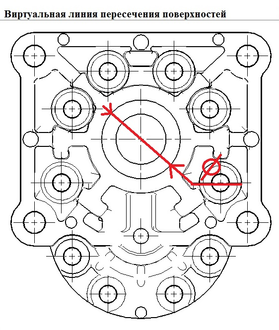 1.jpg.cac3cb5b3bc86847e2f0bf8b2587157b.jpg