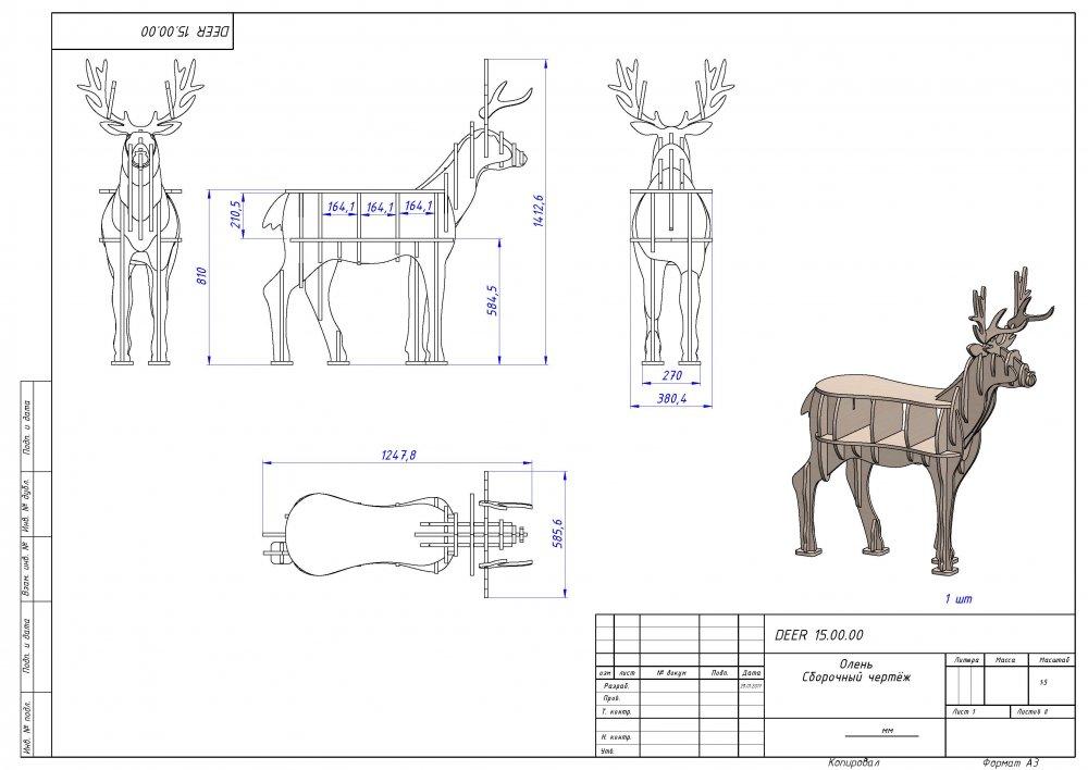 15mm plywood deer_Page_1.jpg