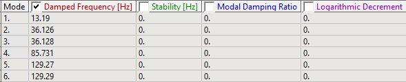 1500 rpm modal + damping.JPG