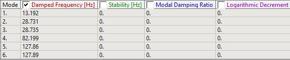 1 rpm modal + coriolis.JPG