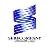 SerfCompanydotcom