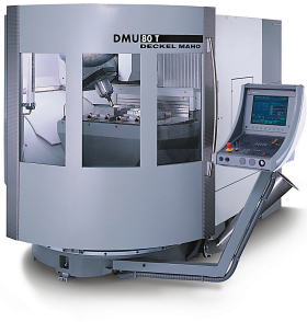 DMG80T.jpg