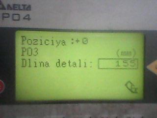 IMG0003D.jpg