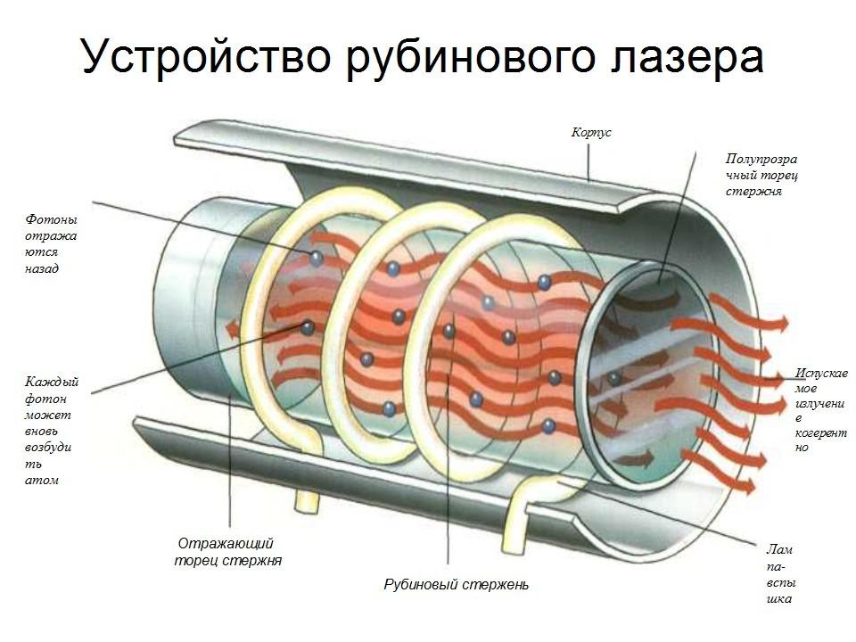 image(7).jpg
